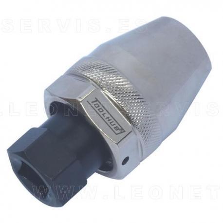 """Extractor de espárragos 1/2"""" (6 - 12 mm)"""