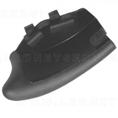 Protección para uña de desmontadora M&B, Werther. 1 ud.