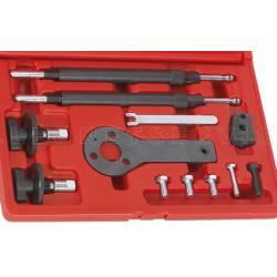 Kit de reglaje motores gasolina Alfa Romero, Lancia y Fiat 1.2 16V, 1.4 16V y 1.4 Turbo Jet