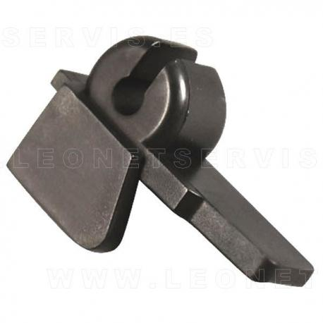 Plásticos de protección compatible para Hofmann, Sanp On, john Bean, Accu Turn, Bosch
