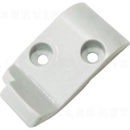 Protección para uña de acero compatible con Corghi, Hunter. 5uds