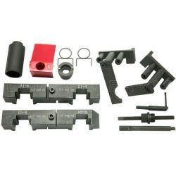 Kit de calado para BMW y Land Rover motor M60 y M62 gasolina