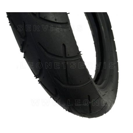 Neumático Scoot-i