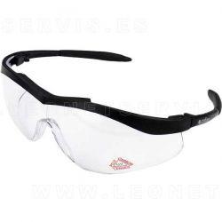 Gafas de seguridad COFAN EYES 2000