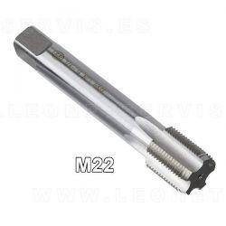 MACHO M22X1.5