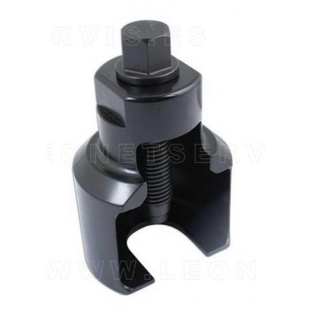Extractor de rótulas para vehículos industriales 39mm
