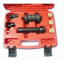 Extractor de inyectores para motores FSi