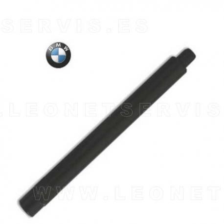 Pasador bloqueo de cigüeñal BMW M42 M44, M50, S50, M52, S52, M54, S54, M60, M62, S62, M70, M73