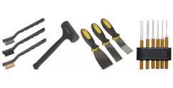 Otras herramientas de mano