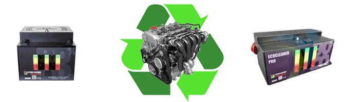 mantenimiento y rendimiento del motor leonetservis es