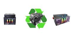 Mantenimiento y rendimiento del motor