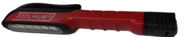 Escariador de asiento de inyectores diesel 10 piezas + Regalo ... da28c09033a