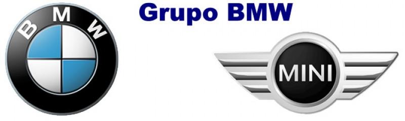 BMW Y MINI